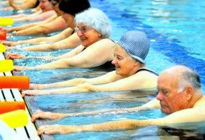 water-aerobics2