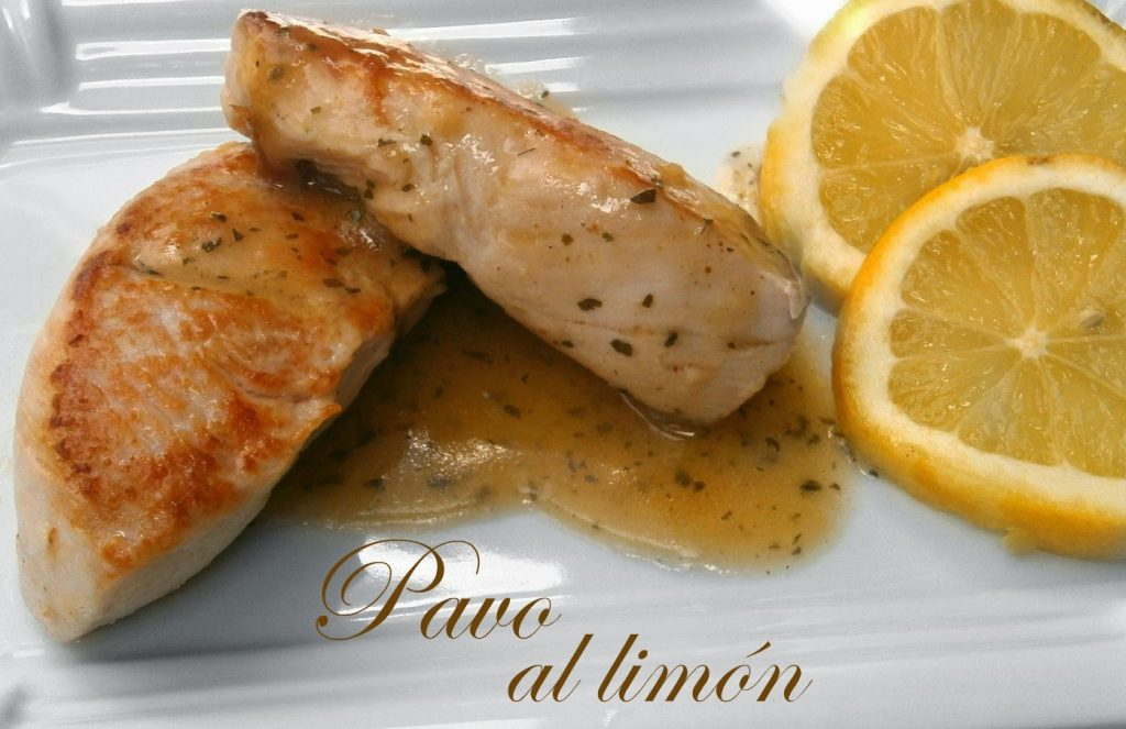 pechugas-pavo-limon-03 (2)