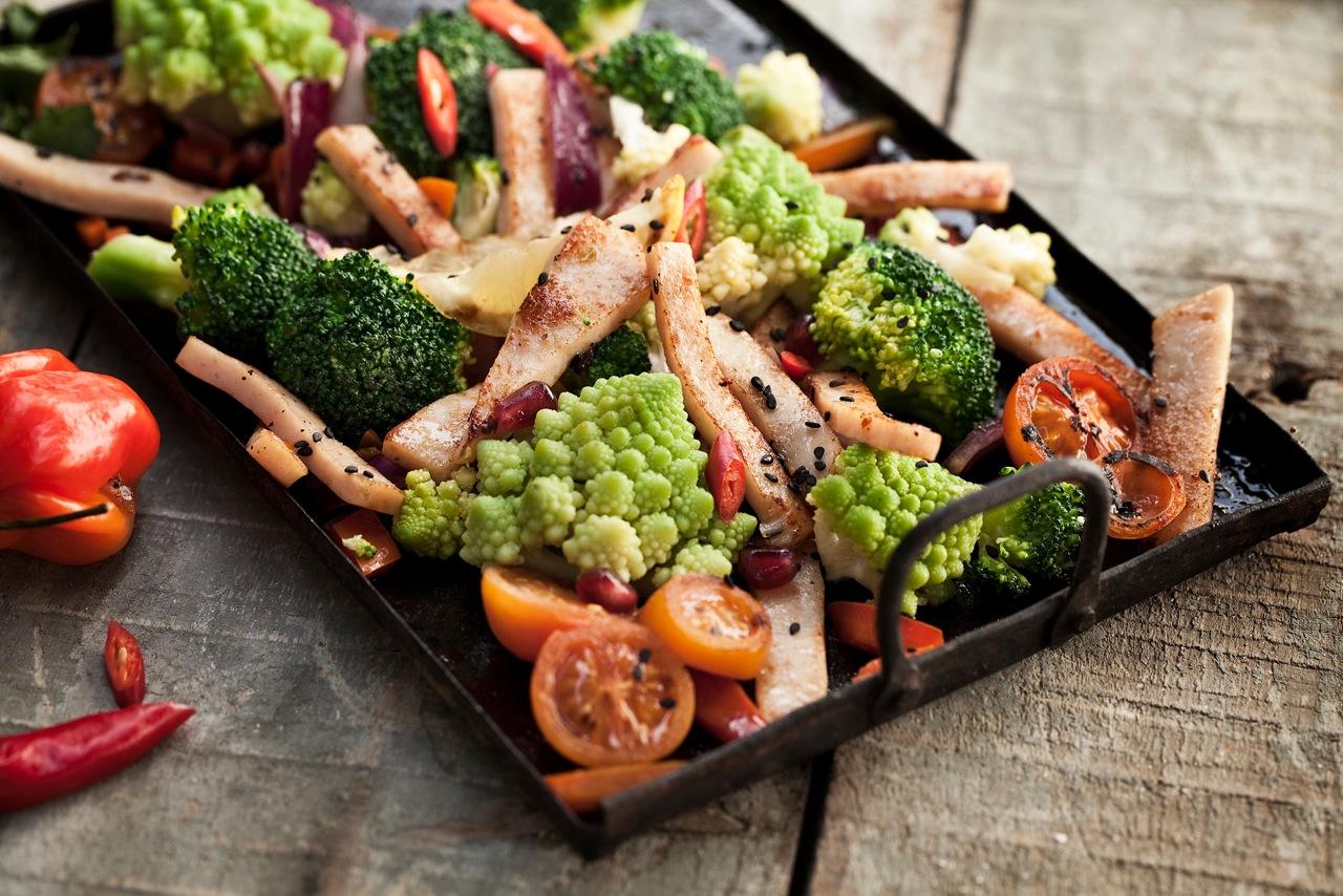 salteado-pavo-y-verduras-2